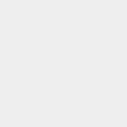 Aliyun HomePage Screenshot